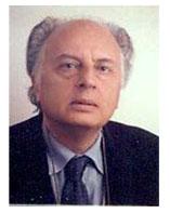 Matthiae, Paolo   Accademia Nazionale dei Lincei